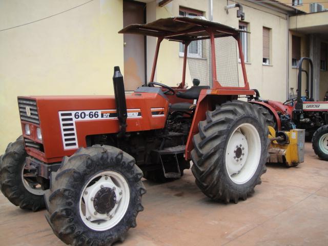 Macchine agricole di carlo tonani for Attrezzi agricoli usati piemonte