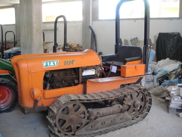 same trattori agricoli same usati e nuovi in vendita su